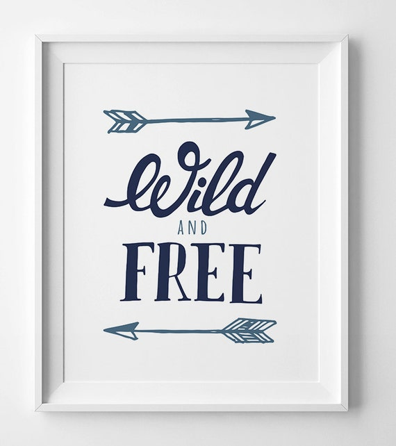 Ridiculous image with free printable decor