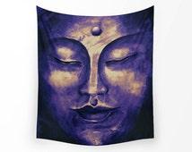 articles populaires correspondant buddha tapestries sur etsy. Black Bedroom Furniture Sets. Home Design Ideas