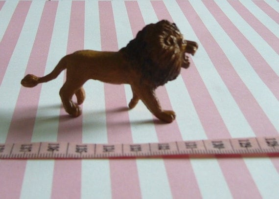 Lion inspired 3D Silicone Mold Mould Cupcake Topper Cake ...