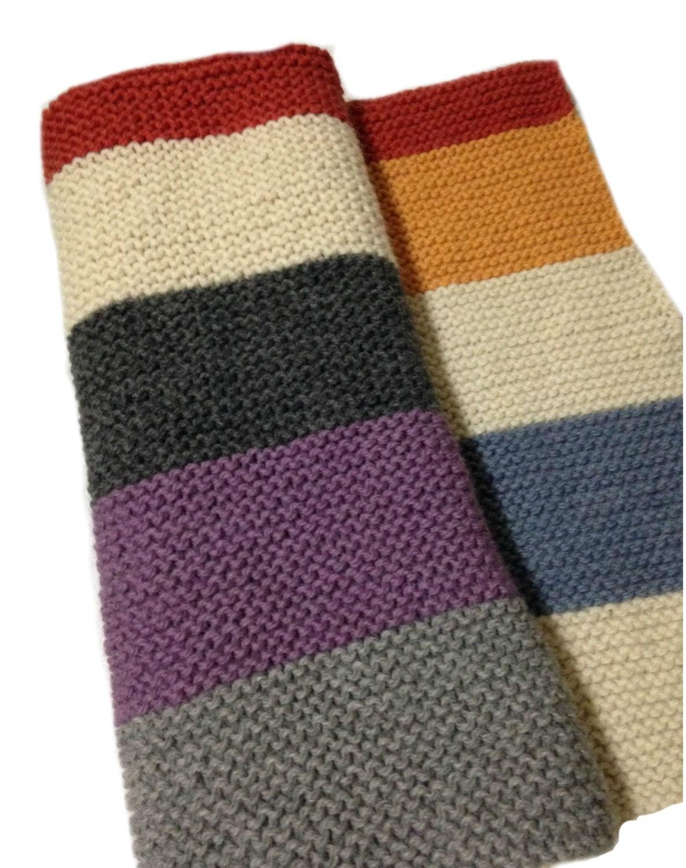 cot blanket baby blanket floor blanket floor mat