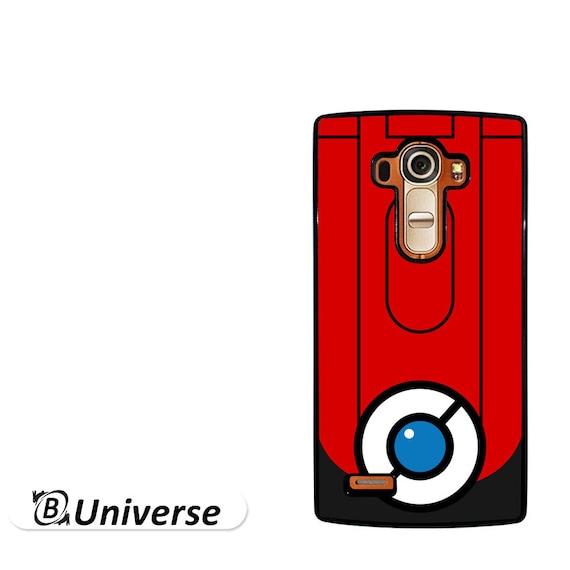 ... for Lg g4 Lg g3 Lg g2 Optimus Lg L70 Lg L90 Plastic Rubber Phone Case
