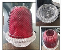 Popular Items For Candle Holder Votive On Etsy