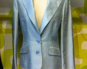 Dolce & Gabbana,vintage,jacket,80s