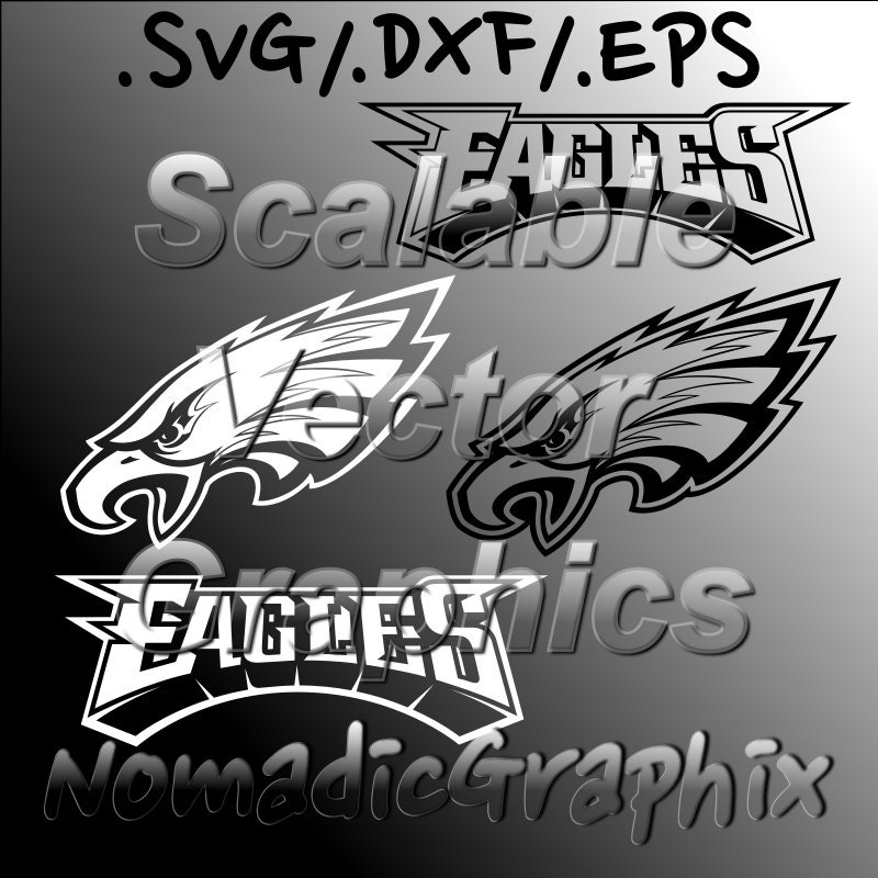 Philadelphia eagles official store coupon code Galaxy s5 compare deals  ylYkT8Mb
