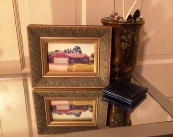Turn a Photo of your Home into a Masterpiece!
