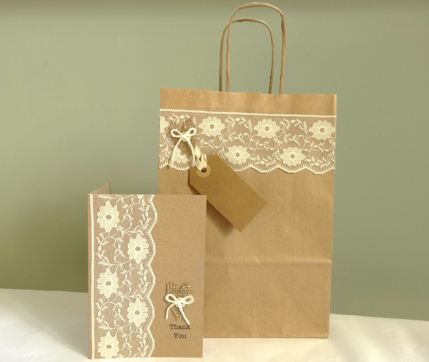 Ideas For Bridesmaid Gift Bags : Ideas Paper Gift Bags Wedding hessian bag etsy rustic wedding gift and ...