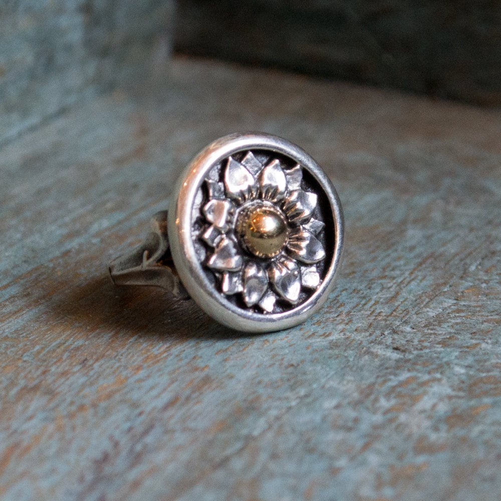 hipster engagement rings - photo #26