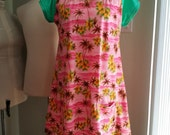 LGW Surf Dress size 12-14 (L)