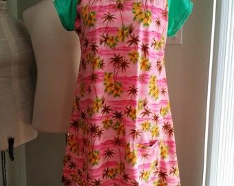 LGW Surf Dress size 12-14 (L)