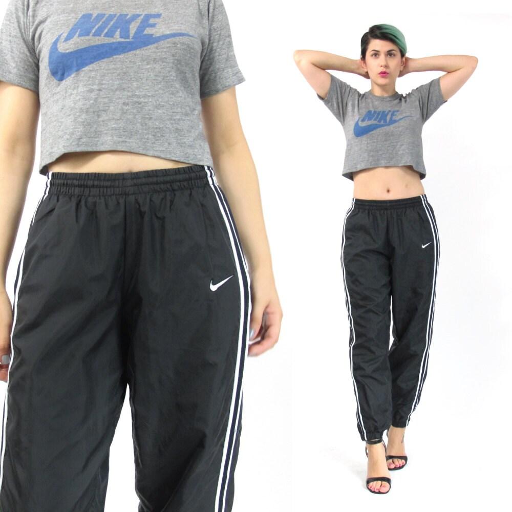 Womens Boyfriend Jeans Size 16