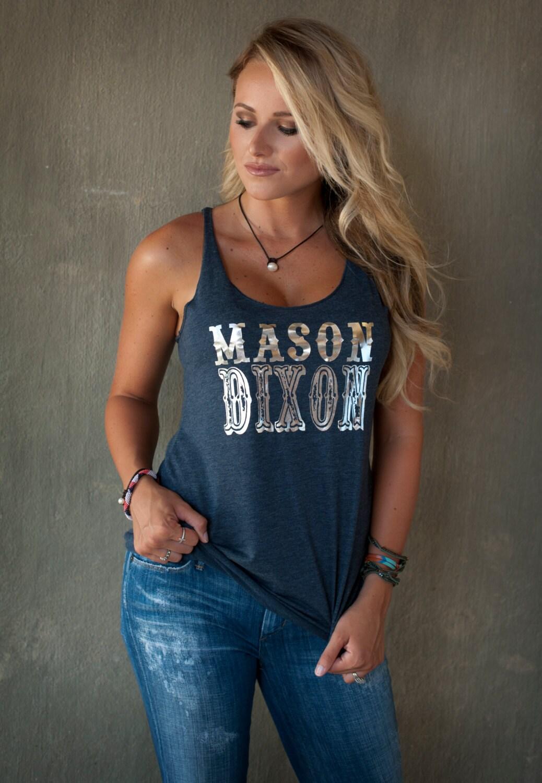 Dixon Mason Nude Photos 69