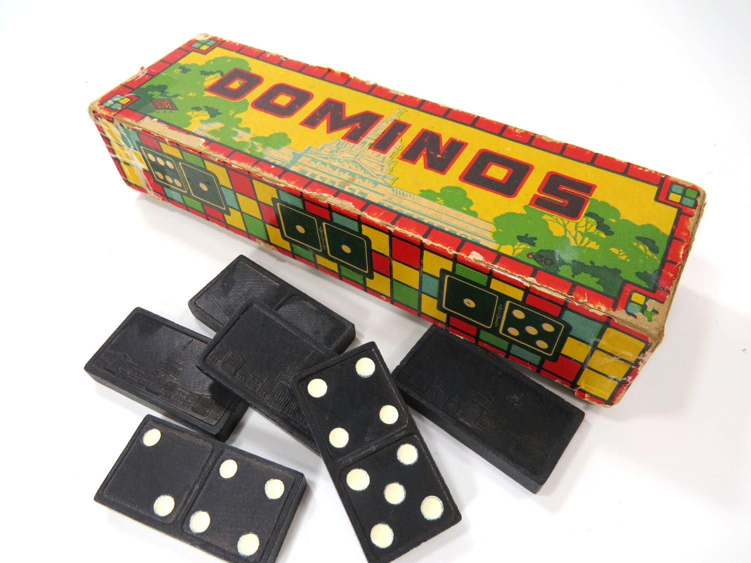 handmade dominoes custom dominoes riacoi 3383
