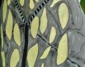 Shroud of Flies
