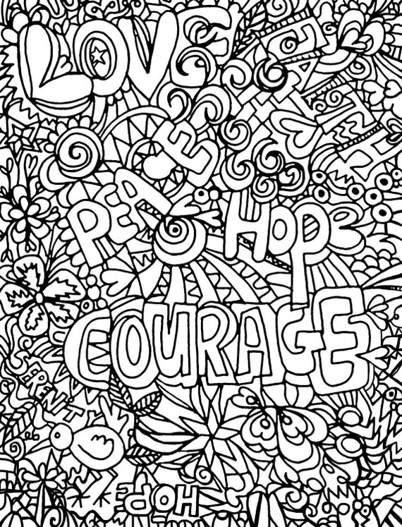 il 570xN 817571903 dgfp additionally  together with ef3655a750ea03e063685a4d6be9192b also  in addition adult free coloring pages image 6 besides  likewise  furthermore Abstract coloring pages in addition  also detailed coloring pages printable 1024x799 besides . on wallpaper coloring pages for adults