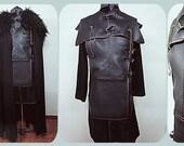 Jon Snow - - Cosplay Costume - Game of Thrones