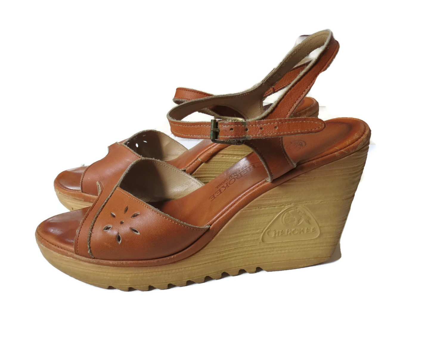 wedge sandals platform sandals 70s wedges 70s