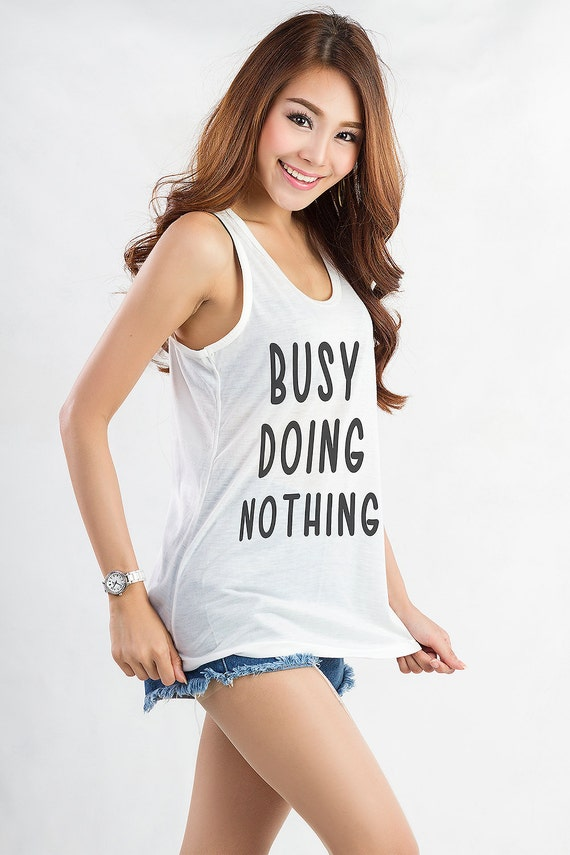 Items Similar To Tanks With Sayings Funny Tank Tops T