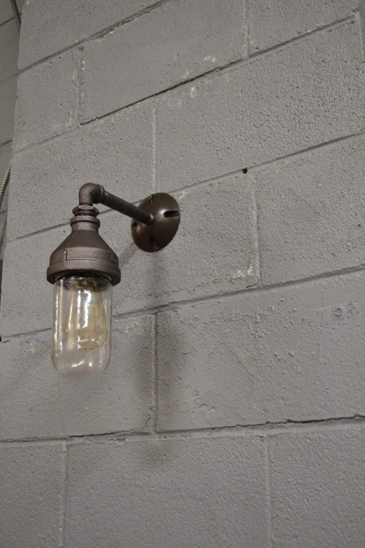 Nautical Kitchen Lighting Fixtures Outdoor Light Glass Light Kitchen Light Wall Sconce