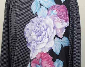 Vintage Women's blouse