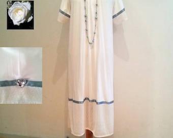 White tunic dress sale, white lace dress, lace dress for women, womans white dress, green white dresses, womens dresses, womens tunic lace