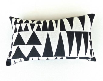 skandinavische kissen etsy. Black Bedroom Furniture Sets. Home Design Ideas