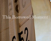 Sail Photo Print, Boating, Nautical, 5x7, 8x12, 10x15, 11x17, ThisBorrowedMoment, Wall Decor