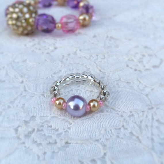 rings jewelry jewelry