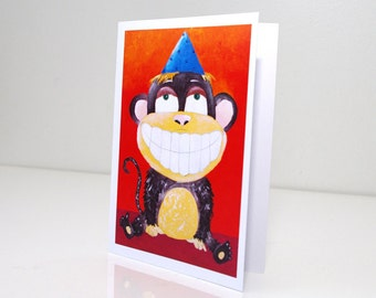 Happy birthday card for him Funny birthday card for her Funny cards for boyfriend birthday Happy birthday boyfriend Funny birthday cards