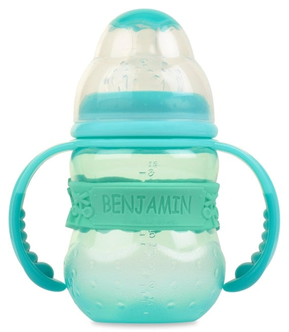 Personalized sippy cup labels : Cell phone central conway ar