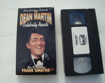 The Dean Martin Celebrity Roast - Wikipedia