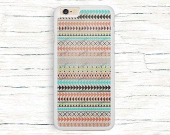 iPhone 6 Case, iPhone 6 Plus Case - Tribal Ornament