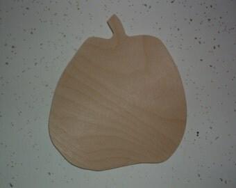 Unfinished Wooden Pumpkin, Halloween Pumpkins, Pumpkin Shape, Pumpkin Cut Out, Wood Pumpkin, Halloween Cut Outs, Pumpkin Patch