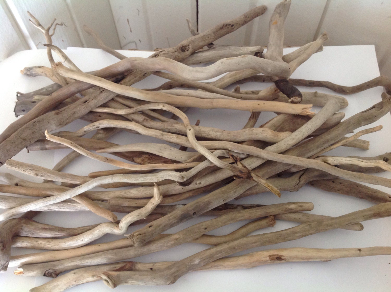 75 pieces curly driftwood bulk driftwood driftwood art for How to make driftwood crafts