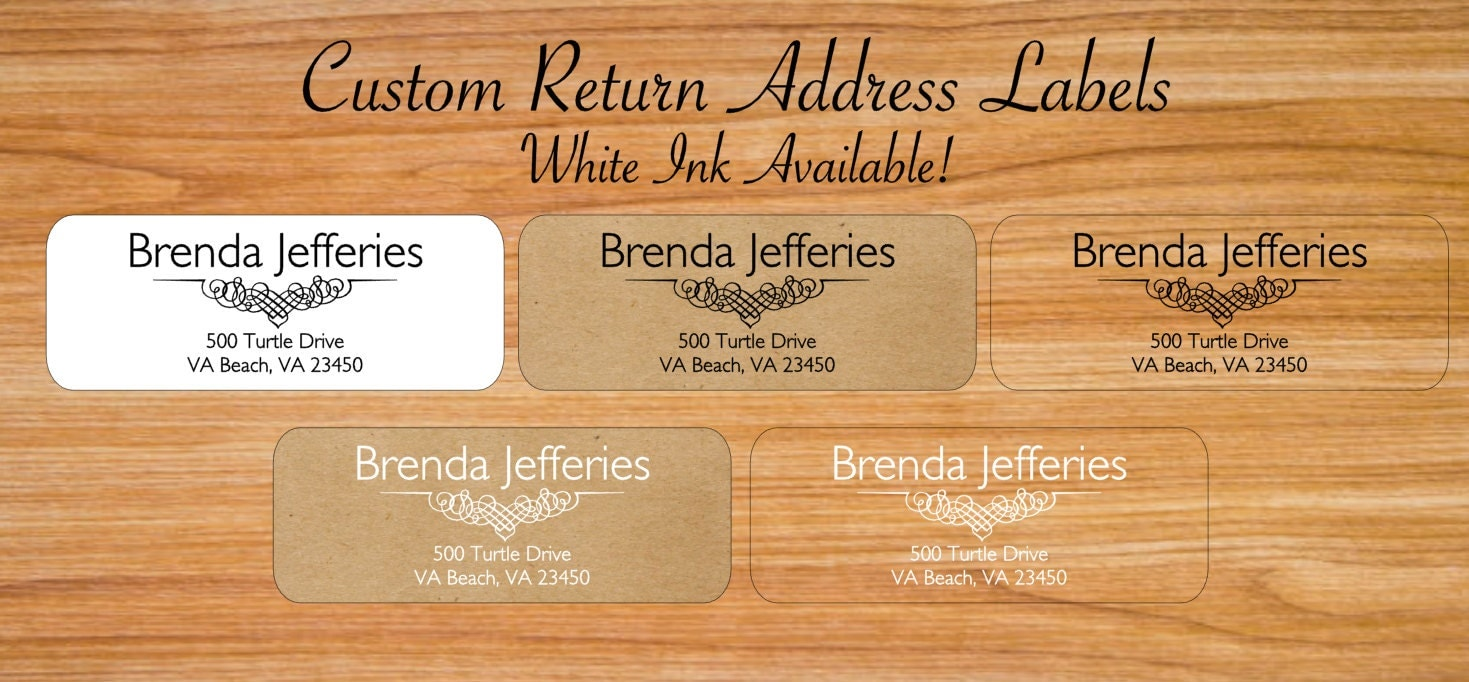 Custom Return Address Labels Custom Clear Labels Clear. Medical Industry Logo. East Side Murals. Asad Logo. Tilak Logo. Iphone 6 Logo. John Lewis Mural Murals. Zapatista Murals. Narnia Murals
