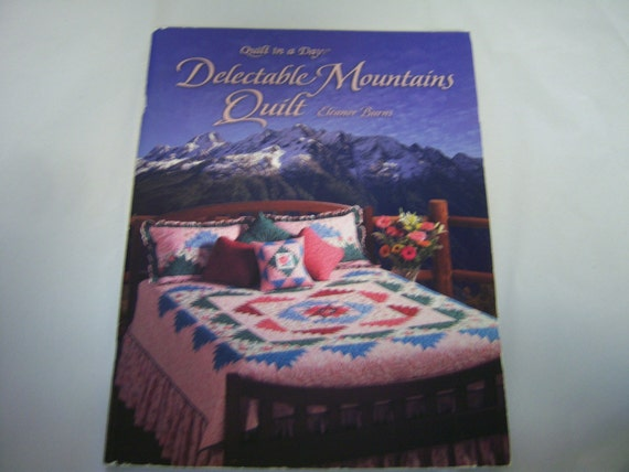 Book Cover Watercolor Quilts : Quick watercolor quilts by dina pappas the patchwork