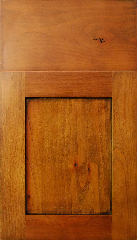 custom size kitchen cabinet doors custom made shaker amish mission cabinet doors 113 14387