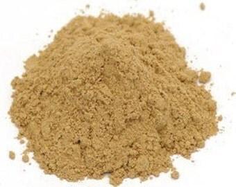 Myrrh Gum Resin Powder