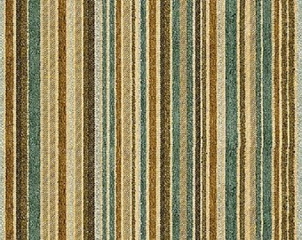 Chaser-Kiwitini - Polyester/Rayon/Nylon Blend Upholstery Fabric