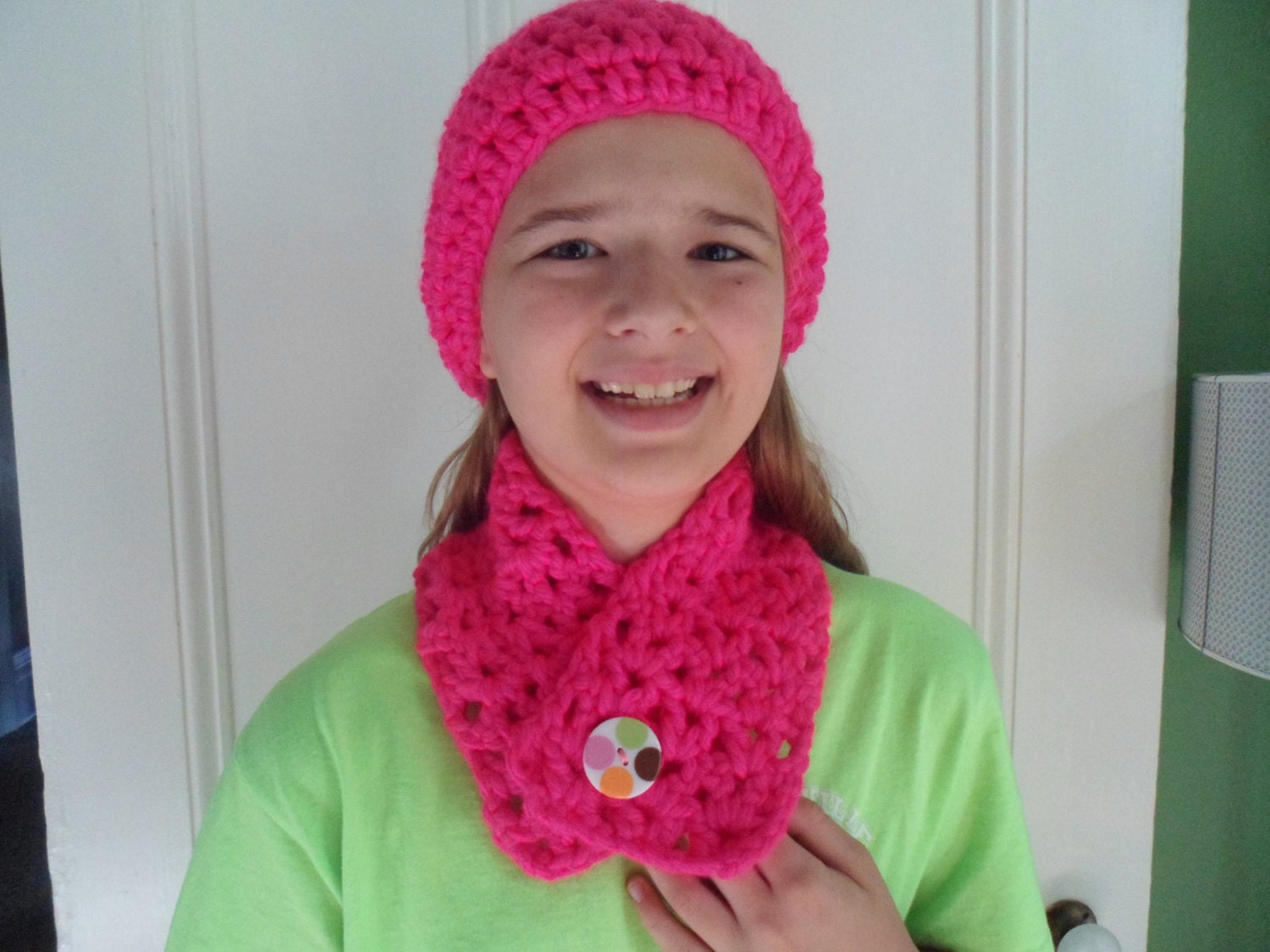 crochet hat and scarf matching hat scarf crochet hats for