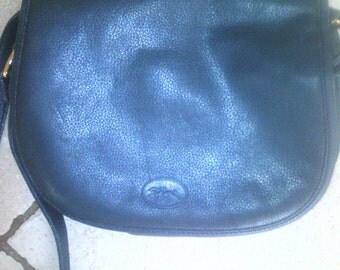 bag Longchamp vintage