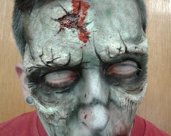DSFX Zombie Prosthetic Kit