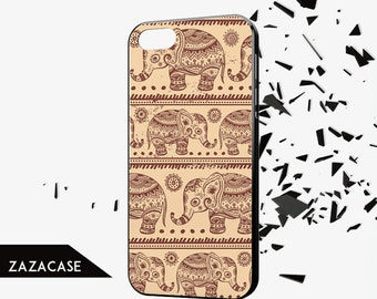 ELEPHANT Ipod Touch 6 Case Ipod Touch 6th Generation Case Ipod Touch 5th Generation Case Ipod Touch 5 Case  Ipod 6 Case Ipod Touch Case