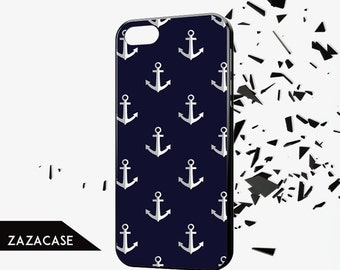 NAUTICAL Iphone 6S case Sailing Iphone 6s plus case Marine Iphone 6c case Nautical Iphone 6 case Sailing Iphone 6 plus case Marine Iphone 5