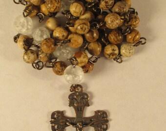 Rosary No. 6