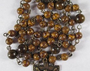 Rosary No. 5