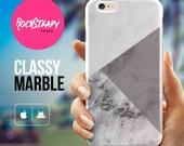 Classic Marble iPhone 6s case iPhone 6 Plus case iPhone 6 Case Samsung S5 case Marble phone case iPhone 5 case iPhone 5C case