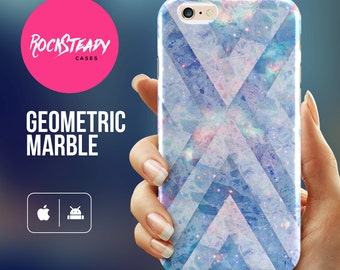 Unique Marble iPhone case, geometric iPhone 7 case, iPhone 6 Plus case, iPhone 5s Case, iPhone 5C case, apple iphone, samsung s5 case