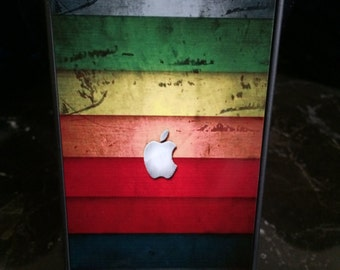 Apple Iphone 5, 6 and 7 Case Free Shipping