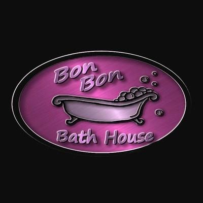 bonbonbathhouse