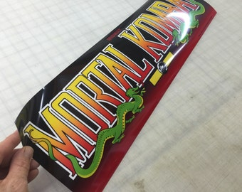 Arcade Translit Marquees (what title you need?)
